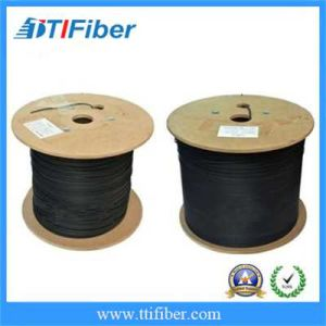 1 Core G657A FTTH Fiber Frop Cable for Indoor Application pictures & photos