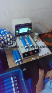 Supplier of Csm 50gpd RO Membrane pictures & photos