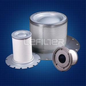 2901085800 Atlas Copco Air Oil Separator pictures & photos