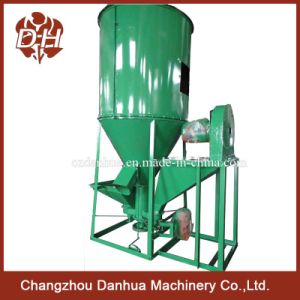 Your Best Partner in The Field of Centrifugal Water Pump pictures & photos