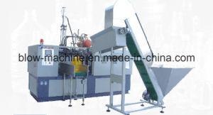 10L -20L Pet Oil Bottle Blow Moulding Machine with Ce pictures & photos