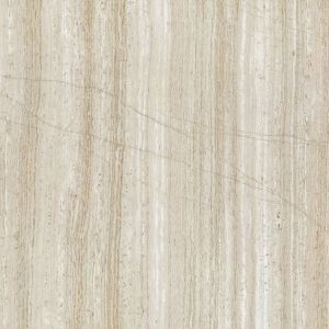 Super Smooth Glazed Porcelain Tile/Ceramic Tile/Floor Tile/Flooring/Building Material/Marble Stone Tile/Glossy/Matt/No Slip/600*600mm/800*800mm pictures & photos