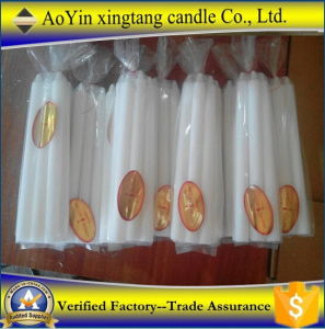 30g 31g 32g 33G 34G 35g Stick Candle Plain Candle pictures & photos
