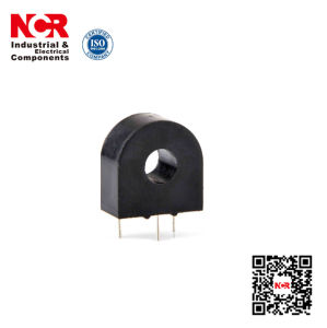 1: 1500 Current Sensor for Energy Meter (NRC04) pictures & photos