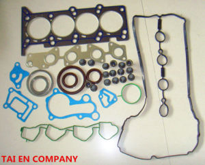 Auto Engine Gasket Repair Bag for New Sail 1.4 pictures & photos