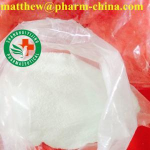 Sell 99.5% API Risperidone 106266-06-2 pictures & photos