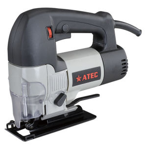 High Power 600W Variable Speed Multifunctional Jig Saw (AT7865) pictures & photos