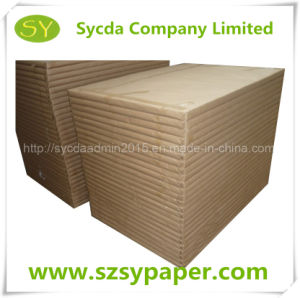 610mm*860mm Carbonless Paper Sheets pictures & photos