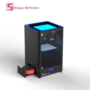 2015 Newest 3D Printer Manufacturers with ABS Filament