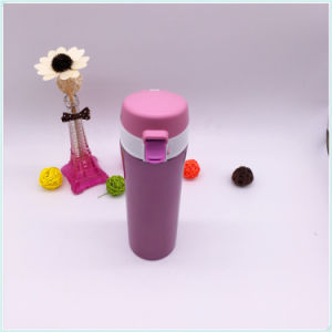 Water Bottle, Thermos, Stainless Steel Vacuum Flask (SH-VC14) pictures & photos