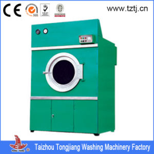 Belly Type Steam Washing Machine Wool/Garment/Jeans/Clothes Laundry Drying Machine pictures & photos