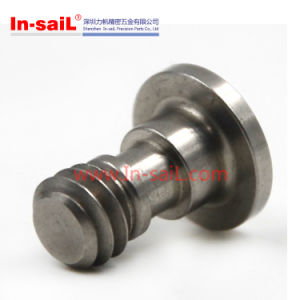 Precision Automotive Components Made in Shenzhen pictures & photos