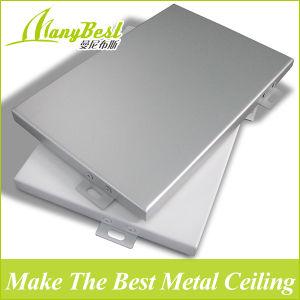 Good Price Exterior Aluminum Facade pictures & photos