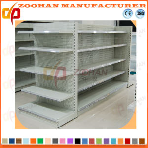 New Customized Supermarket Shop Shelf (Zhs183) pictures & photos