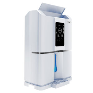 Air Water Generator Wholesaler pictures & photos