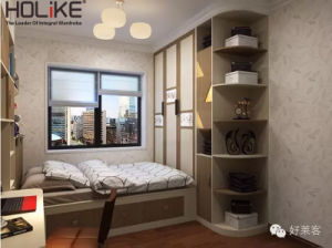 2016 Hot Sale and Good Quality Bedroom Furniture