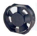 172X150X51mm AC Axial Cooling Fan pictures & photos