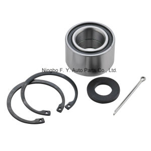Wheel Bearing Kits (OE Ref: 16 03 195) for GM/Opel/Vauxhall pictures & photos