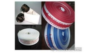 Fire Fighting Lining PU Fire Hose Manufacture pictures & photos