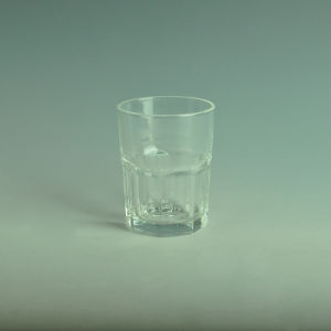 100ml 200ml 270ml Whisky Drinking Glass Cup pictures & photos