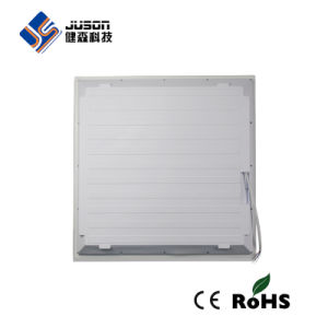 Integrated New Disign LED Light Panel 595*595 pictures & photos
