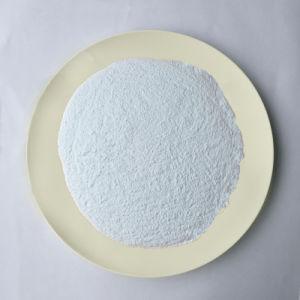 Melamine Formaldehyde Moulding Compound Powder Melamine Formaldehyde Resin pictures & photos