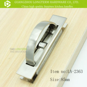 Charming Price Zinc Alloy Furniture Handle&Knob pictures & photos
