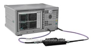 Vector Network Analyzer Equal to Agilent/Keysight pictures & photos