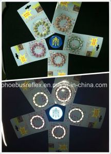 Reflective Spoke Beads pictures & photos