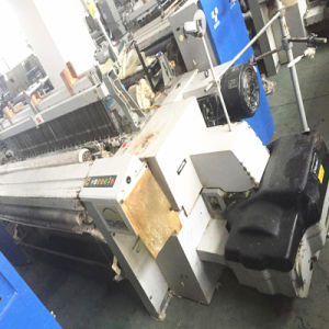 Used Toyota610 Air Jet Loom, Dobby Loom pictures & photos
