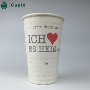 Cold Drink Paper Cup China Factory Price on Sale pictures & photos