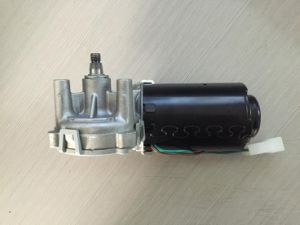 Developed as The Original Wiper Motor for Car (LC-ZD1026) pictures & photos
