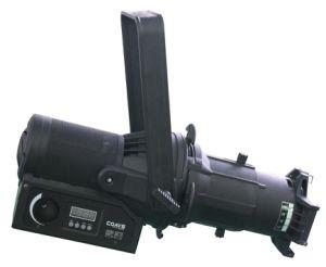 19 Degree 180W LED Profile Spot Light