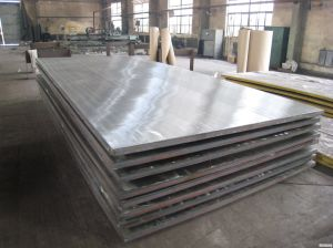 ASTM High Quality Lowest Price 304 Stainless Steel Sheets pictures & photos