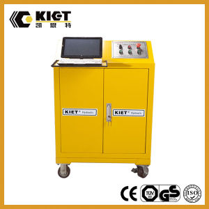 Kiet Synchronous Lifting System for Purchase pictures & photos