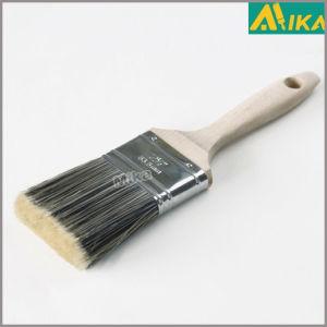 Black Pet Filament Paint Brush pictures & photos