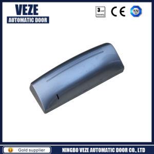 Automatic Door Motion Sensor pictures & photos