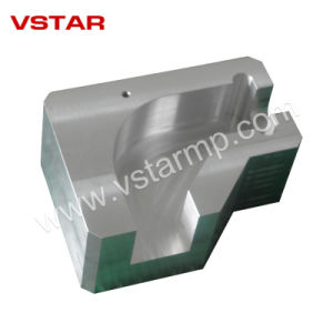 Customized High Precision CNC Machining Part for Machinery Equipment pictures & photos