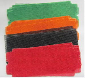 Colorful Abrasive Mesh (FP04) pictures & photos