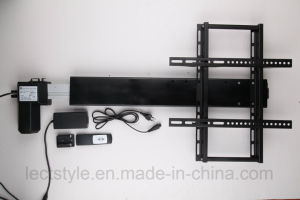 LCD TV Mount with Linear Actuator pictures & photos