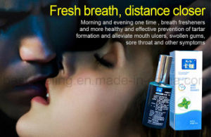 Best Selling Hot Sales Mouthwash for Personal Oral Care pictures & photos