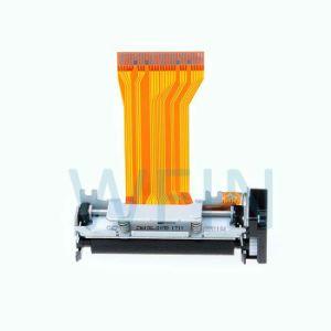 2 Inch Tmp202 Thermal Printer