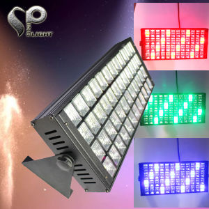 LED Stage Light New Product Sky/Ground Row Light