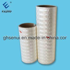 Hologram Film 38 Micron for Laser Laminating (BT5-38) pictures & photos