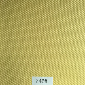 Synthetic Leather (Z46#) for Furniture/ Handbag/ Decoration/ Car Seat etc pictures & photos