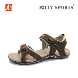 2016 New Fashion Style Summer Sandals Shoes for Women pictures & photos