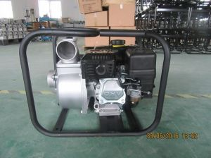 3 Inch Wp30cx Gasoline Water Pump with Cheap Price pictures & photos