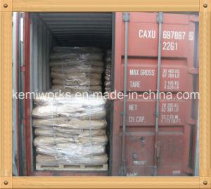 Potassium Sodium Tartrate 6381-59-5 pictures & photos