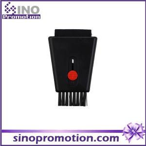 Mini Keyboard Brush Promotional Keyboard Cleaner