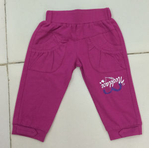 Fashion Girl Shorts and Leggings in Children Wear pictures & photos
